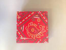 indian wedding mithai boxes decorative bandhani mithai box w paper wholesale empty sweet