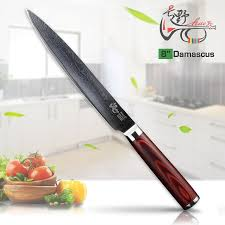 Red Kitchen Knives by Online Get Cheap Red Kitchen Knives Aliexpress Com Alibaba Group