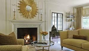 home interiors candles ebay chandelier elegant shabby chic