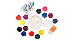 wilflex epic color mixing solutions polyone
