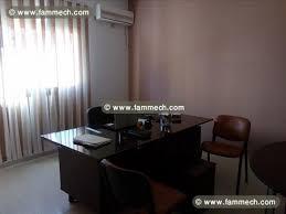 domiciliation siege social immobilier tunisie colocation sousse jaouhara domiciliation de