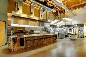 Kitchen Design For Restaurant Portland Restaurant Supplies Equipment Design