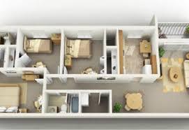 2 bedroom apartments for rent in boston 2 bedroom apartments for rent in boston the greenhouse apartments