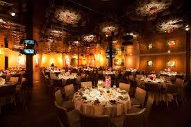 newport wedding venues beautiful newport ca wedding