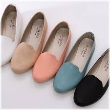 women s casual shoes best 25 comfortable work shoes ideas on black flats