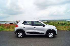 renault cars kwid renault kwid review quikr blog