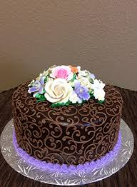 custom cakes wedding and birthday cakes in dallas fort worth