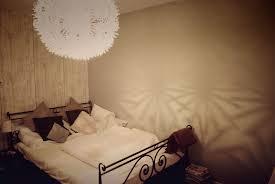Schlafzimmer Lampe Gold Lampen Ikea Schlafzimmer Afdecker Com