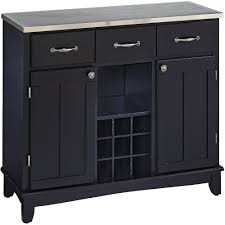 Sideboard And Buffets by Sideboards U0026 Buffets Walmart Com