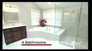 small bathrooms remodeling ideas hgtv bathroom remodel as seen on master bathroom remodel hgtv small