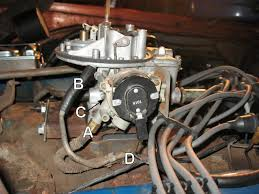 choke questions answered ford truck enthusiasts forums