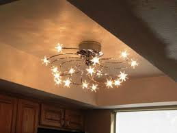 light in ceiling kitchen simply kitchen ceiling lights kitchen ceiling