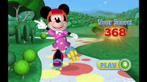 minnie u0027s skating symphony disney junior mickey mouse clubhouse