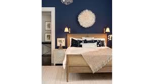 couleur chaude chambre des couleurs pour bien dormir maison travaux