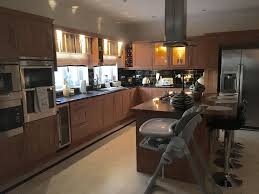 very large applewood kitchen and utility room for sale which would very large applewood kitchen and utility room for sale which would do two average size kitchens