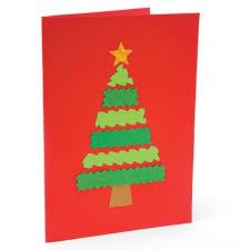 christmas activities and ideas homemade christmas cards card