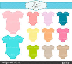 photo baby shower clip art images image