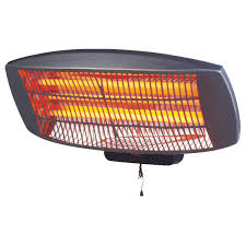 outdoor patio electric heaters highly rated 8349 best outdoor electric heater coil heaters