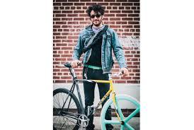 bike outerwear bike commuting 101 5 tips for biking to work