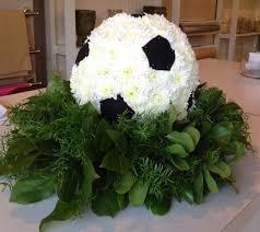 Funeral Flower Designs - 611 best funeral flowers images on pinterest flower arrangements