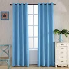 light blue curtains bedroom bedroom light blue curtains living room sky designs thomas the