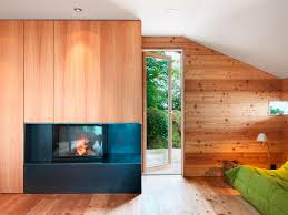 cheminee moderne design bibliothèque moderne design d u0027intérieurs avantageux 68355 salon