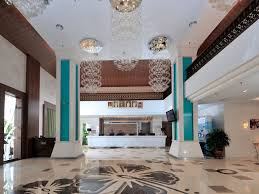 lexus hotel seremban grand lexis port dickson resort hotel u0026 villa in pd