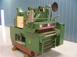 Woodworking Equipment Auction Uk by Rt Machine Quality Assurance Used Woodworking Machinery