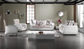 livingroom set livingroom set buy turkish furniture sofa livingroom