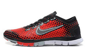 Red Barn Shoes Nike Free 2014 Nike Shoes Outlet Nike Shoes Outlet