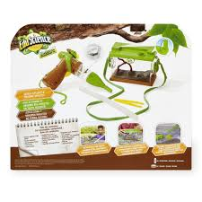 edu science nature bug catcher bundle ultimate backyard adventure