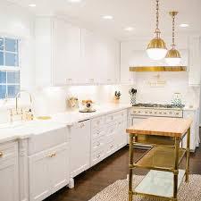 kitchen cabinet pulls brass antique brass island pendants design ideas brass kitchen cabinet