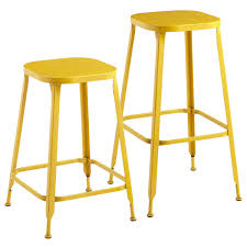 Furniture Row Bar Stools 17 Bar Stools That Will Take Your Kitchen To The Next Level Brit