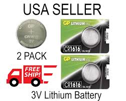 lexus key battery number 100 lexus key battery size id experience 0817 lc