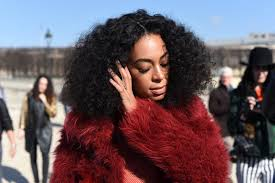 pics of women with no edges 40 elegant black hairstyles no edges image amy mode fotografie