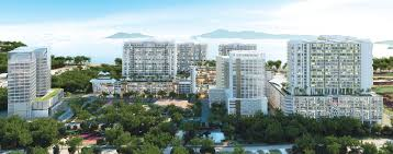 review for pacificity kota kinabalu propsocial