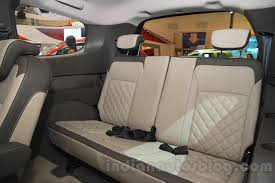 renault lodgy seating renault lodgy seating pictures to pin on pinterest thepinsta
