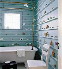 Disney Bathroom Ideas by Bathroom Party Ideas On Pinterest Best Little Mermaid Bathroom