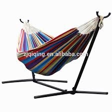 free standing hammock free standing hammock suppliers and