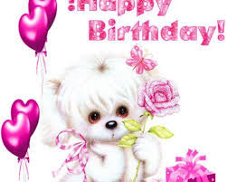 here we share with you largest collection of birthday wishes for