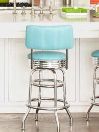 blue bar stools kitchen furniture 22 best bar stools images on swivel bar stools