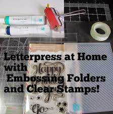 diy letterpress hot wheels and glue guns custom and on site scrapbooks diy