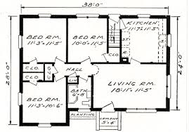 Mission San Juan Capistrano Floor Plan Online Architectural Floor Plan Analysis Feng Shui Las Vegas