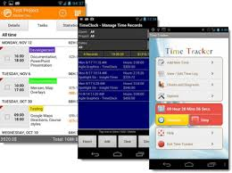 android tracker the best android apps for tracking your savings