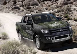 ford hunting truck b r hunting fishing ford ranger beans rice