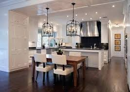 kitchen light fixture ideas brilliant kitchen lighting fixtures home depot outdoor light on