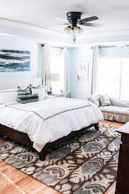 bedroom retreat the mystical master bedroom retreat sumptuous living