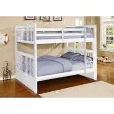 modern bunk beds allmodern