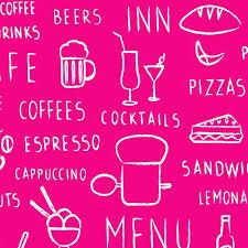 stickers porte cuisine stickers porte cuisine sticker pour porte placard cuisine