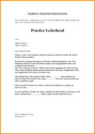 cover letter how to address address on cover letter gallery cover letter ideas
